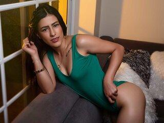 AbyOwen shows photos free