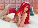 AdachaZhou jasmin xxx videos