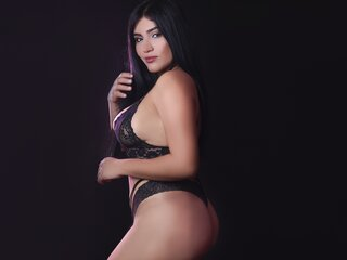 AdelinRousse cam live hd