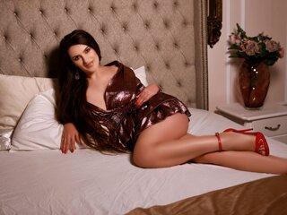 AdelynClayton webcam sex jasmine
