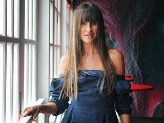 AdrianaLola video online lj