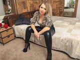AgathaCorbyn hd photos jasmin