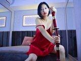 AkinaTanaka nude pictures video
