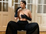 AkiraWalker jasmin nude camshow