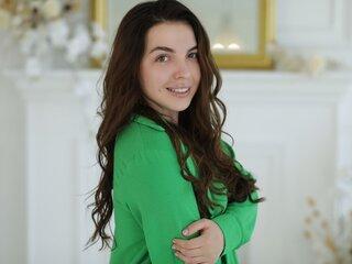 AlanaRowan jasmine recorded webcam