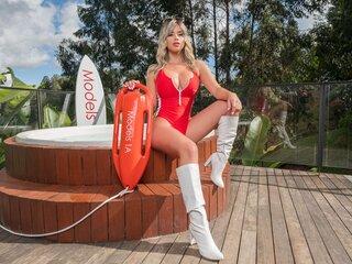 AlejandraRoa jasmin naked porn