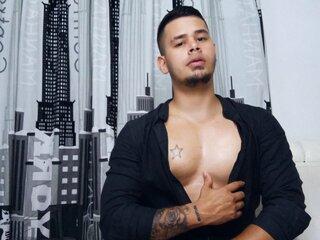 AlejandroTorres livejasmine sex porn