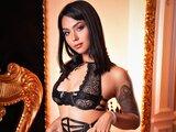 AlesaRosi jasmin video naked