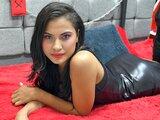 AlessiaPalacios jasmine anal show