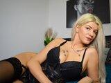 AlexiaBuble livejasmin recorded porn