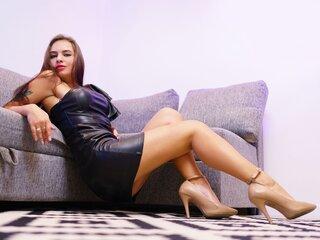 Alexiyas nude live anal