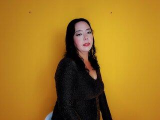 AliceJohns video show lj