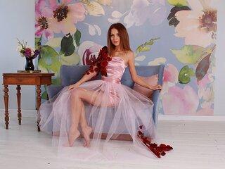AliceLanaArt jasmine live private
