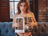 AliceLu sex webcam jasmine