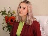 AlinMorgan livesex jasmin webcam
