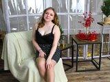 AlisonRodger sex pictures livejasmin.com