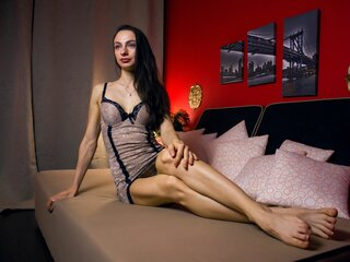 AlysaCrow porn webcam private