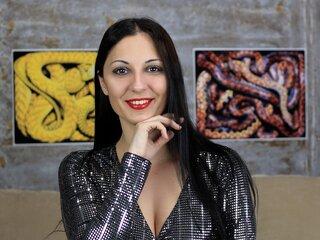 AmaliaMoor anal livejasmin.com livejasmin.com