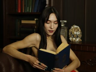 AmandaBakerr sex sex webcam