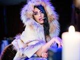 AmandaConte videos livejasmin.com pics