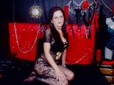 AmaraLourdes jasmin pics webcam