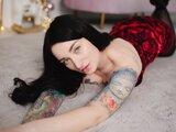 AmayaClark livejasmin.com jasminlive naked
