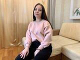 AmberRaison video private jasmin