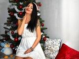 AmeliaDevon livejasmin.com naked free