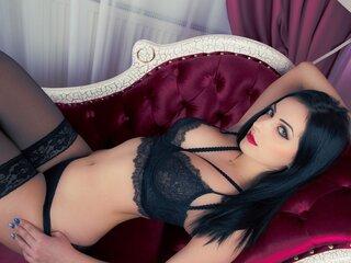 AngelAnisya livejasmin.com livesex videos
