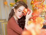 AngelaKwon xxx shows camshow