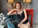 AngelaMendezy recorded naked online