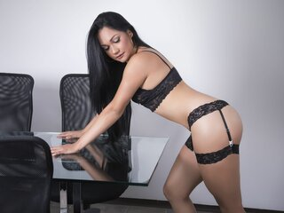 AngieFlorez recorded livejasmin sex