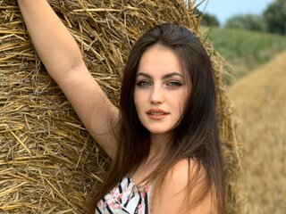 AngyM online adult pictures