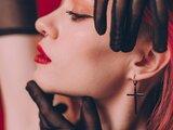 AnnaLeyah pictures jasmine jasmin