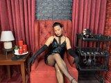 AnneSteward nude xxx pictures