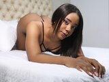 AntonellaRoes video pussy livesex