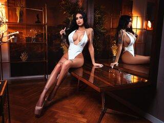 AnysaKoleva jasmine jasmine online