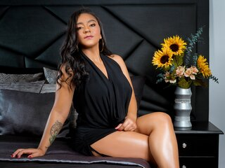 AprilSimpson jasmin shows sex