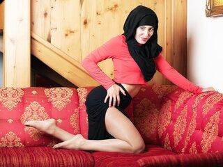 ArabianYasmina livejasmin livejasmin show
