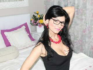 Ariana live real camshow