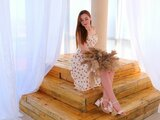 ArianaWalker video online video