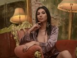 AriellaChase video livejasmin nude