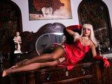 AshleyJhones pussy jasmine show