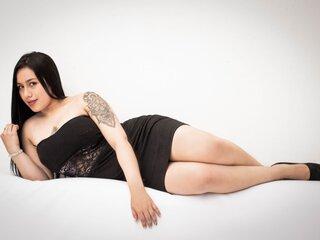 AudreyBeckker pics real sex