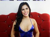 AvrilleJones shows camshow show