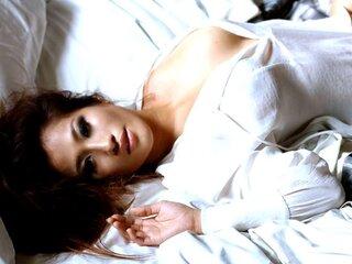 AyaSasaki nude show photos