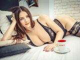 AylinReves livejasmine photos livesex