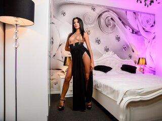 AyshaBlu nude live pictures