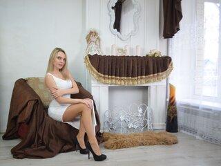 BeautifulAdeliaX cam livejasmin.com online