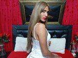 BellaKrays recorded free nude